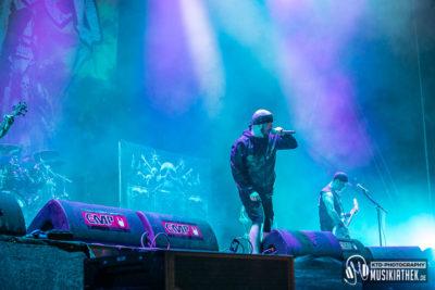 186 - Hatebreed - Reload Festival - 24. August 2019 - 382 Musikiathek midRes