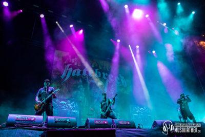 187 - Hatebreed - Reload Festival - 24. August 2019 - 383 Musikiathek midRes