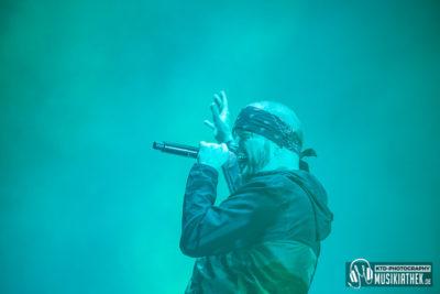 193 - Hatebreed - Reload Festival - 24. August 2019 - 391 Musikiathek midRes