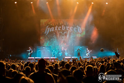 197 - Hatebreed - Reload Festival - 24. August 2019 - 396 Musikiathek midRes
