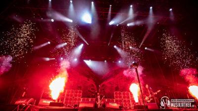 199 - Bullet For My Valentine - Reload Festival - 24. August 2019 - 398 Musikiathek midRes