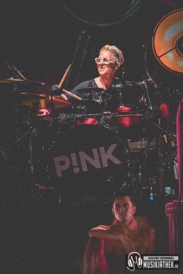 Pink by Musikiathek-147