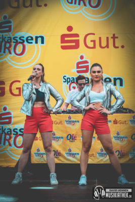 Sparkasse Giro by Musikiathek-11