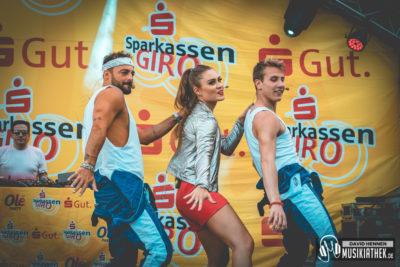 Sparkasse Giro by Musikiathek-12