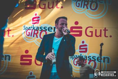 Sparkasse Giro by Musikiathek-3