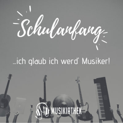 schulanfang spruch 1