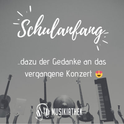 schulanfang spruch 3