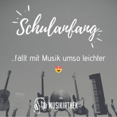schulanfang spruch 4