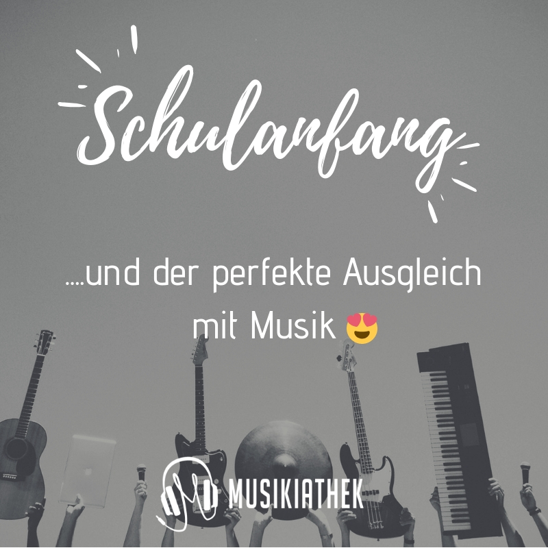 schulanfang spruch 5