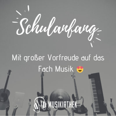 schulanfang spruch 6