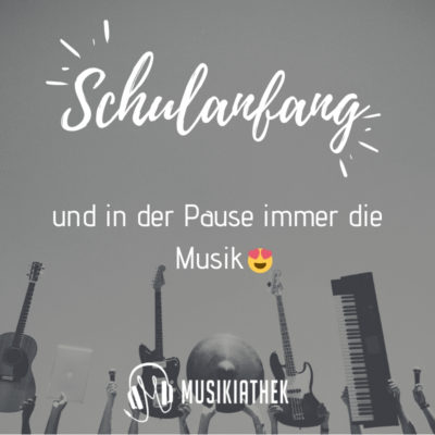 schulanfang spruch 7