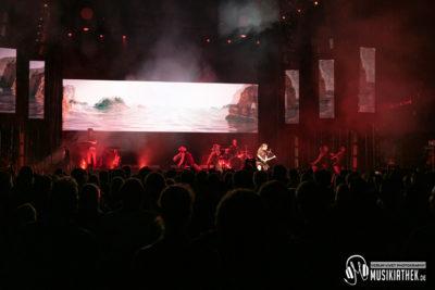 24.09.19 Lindsey Stirling - Barclaycard Arena (1 von 43)