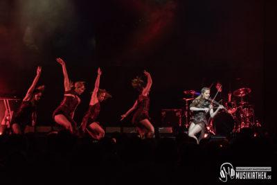24.09.19 Lindsey Stirling - Barclaycard Arena (11 von 43)