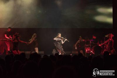 24.09.19 Lindsey Stirling - Barclaycard Arena (15 von 43)