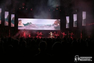 24.09.19 Lindsey Stirling - Barclaycard Arena (2 von 43)