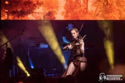 24.09.19 Lindsey Stirling - Barclaycard Arena (24 von 43)