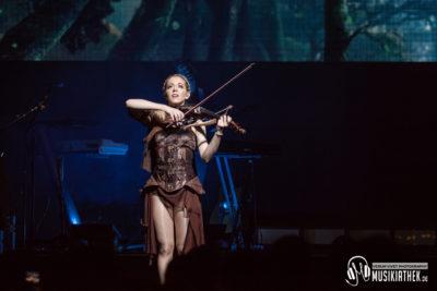 24.09.19 Lindsey Stirling - Barclaycard Arena (25 von 43)