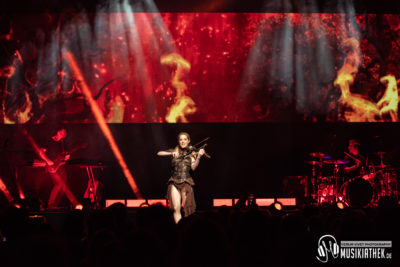 24.09.19 Lindsey Stirling - Barclaycard Arena (29 von 43)