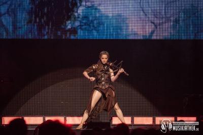 24.09.19 Lindsey Stirling - Barclaycard Arena (32 von 43)