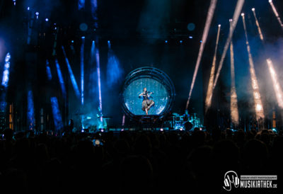 24.09.19 Lindsey Stirling - Barclaycard Arena (34 von 43)