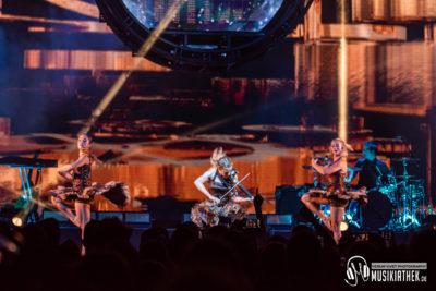 24.09.19 Lindsey Stirling - Barclaycard Arena (39 von 43)