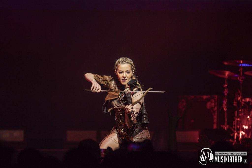 24.09.19 Lindsey Stirling - Barclaycard Arena (8 von 43)
