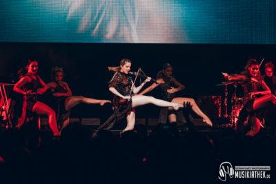 24.09.19 Lindsey Stirling - Barclaycard Arena (9 von 43)