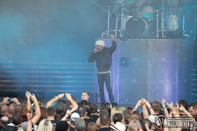 Eisbrecher - Maskenball - 31. August 2019 - 022 - Musikiathek midRes