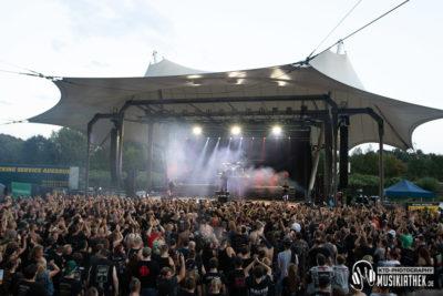 Eisbrecher - Maskenball - 31. August 2019 - 024 - Musikiathek midRes