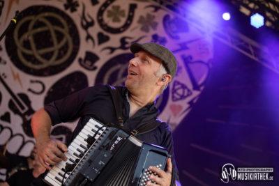 Fiddlers Green - Maskenball - 31. August 2019 - 002 - Musikiathek midRes