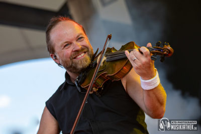 Fiddlers Green - Maskenball - 31. August 2019 - 012 - Musikiathek midRes