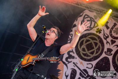 Fiddlers Green - Maskenball - 31. August 2019 - 013 - Musikiathek midRes