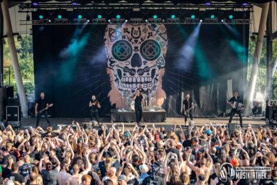 Fiddlers Green - Maskenball - 31. August 2019 - 022 - Musikiathek midRes