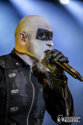Hämatom - Maskenball - 31. August 2019 - 004 - Musikiathek midRes