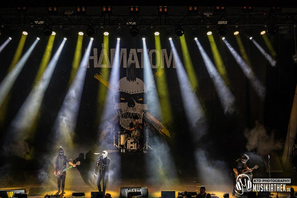 Hämatom - Maskenball - 31. August 2019 - 030 - Musikiathek midRes