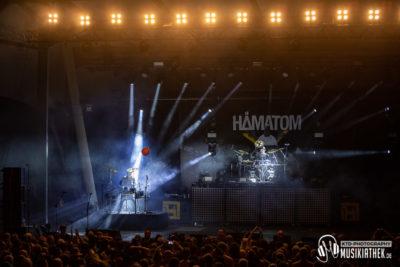 Hämatom - Maskenball - 31. August 2019 - 062 - Musikiathek midRes