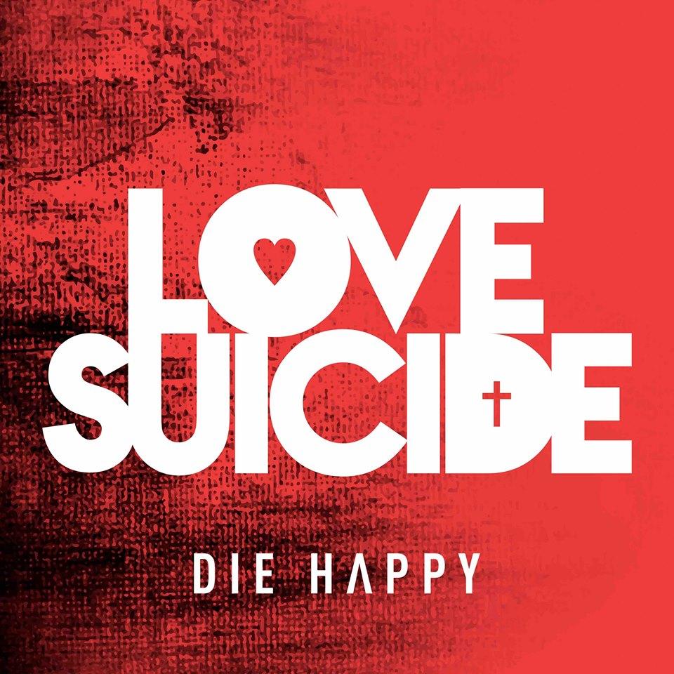 Die Happy: freut euch auf neue Single und neues Album!