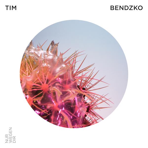 """Neues Tim Bendzko Video: """"Nur wegen dir"""" - alle Infos und Lyrics zum Song"""
