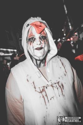 Die besten Halloween Kostüme-100