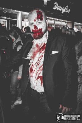 Die besten Halloween Kostüme-107