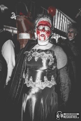 Die besten Halloween Kostüme-108