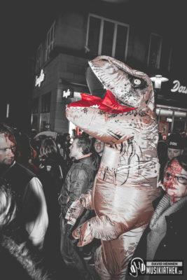 Die besten Halloween Kostüme-109