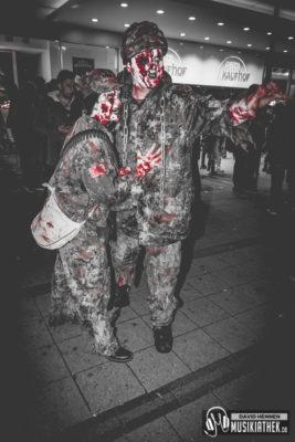 Die besten Halloween Kostüme-11