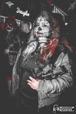 Die besten Halloween Kostüme-110