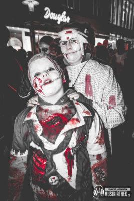 Die besten Halloween Kostüme-111