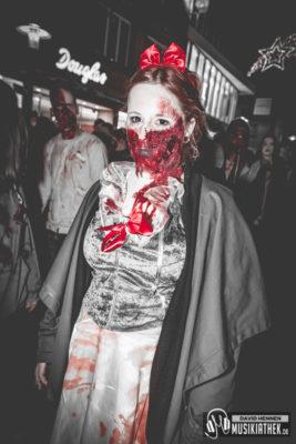 Die besten Halloween Kostüme-112