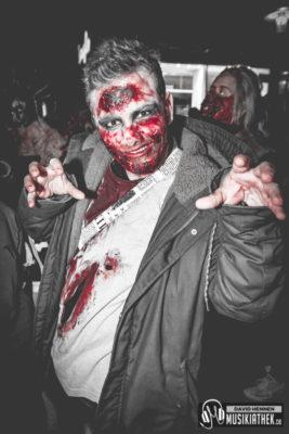 Die besten Halloween Kostüme-113