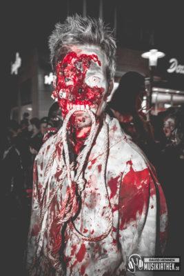 Die besten Halloween Kostüme-117