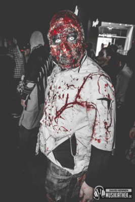 Die besten Halloween Kostüme-119