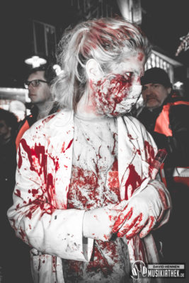 Die besten Halloween Kostüme-122